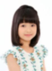 陽愛バストアップ1.JPG