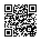 qrcode_201905102017.png