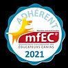 MFEC2021.jpg