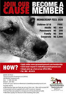 2020-spca-membership.jpg