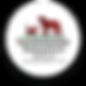 Tierschutzverein-Swakopmund-SPCA-Logo-TP