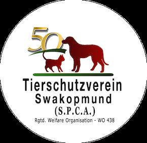 spca-50-logo.png