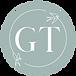 GT-v2-10.png
