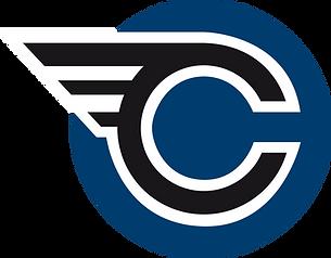 logo_corsaires_541C.png