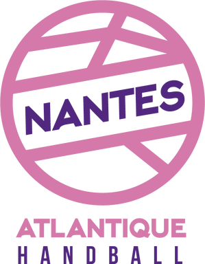 NAHB_logo.png