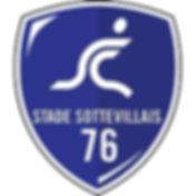 logo Stade Sottevillais 76.jpg