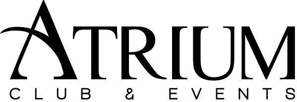 logo atrium club noir.jpg