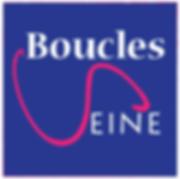 Logo Boucles de la Seine OK.PNG