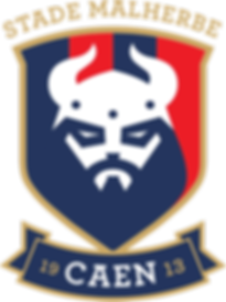 1200px-Logo_SM_Caen_2016.svg.png