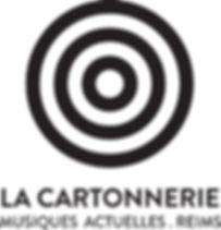 carto logo complet + typo new.jpg