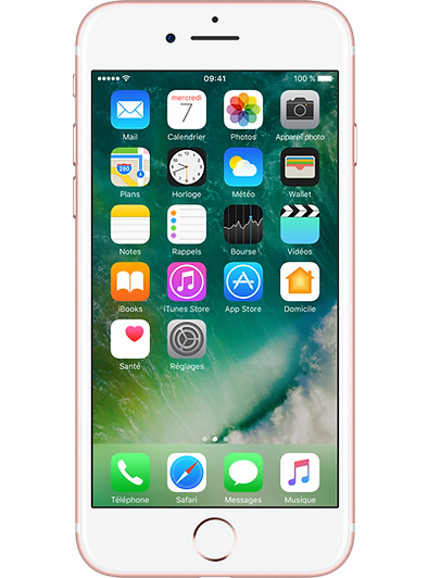 iphone7-rsgld-face-540x400.png