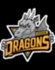 Logo_RHE.png