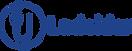 ladeklar-logo.png