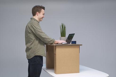 Sprint Skrivebord 156342-min.jpg