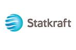 statkraft_logo_for_mainimage_v2.png