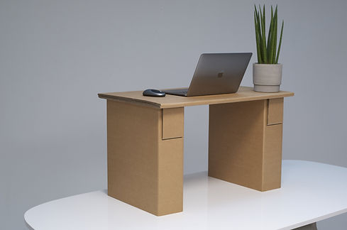 Sprint Skrivebord 156360-min.jpg