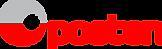 Posten-Norge-Logo.svg.png