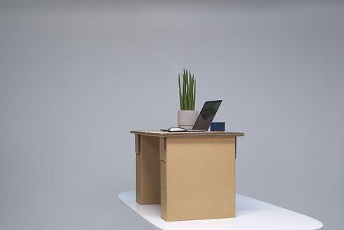 Sprint Skrivebord 156348-min.jpg