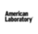 American Laboratory.png