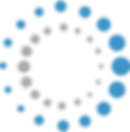 scientia-logo-1024x161_edited.png
