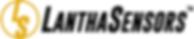 LanthaSensors Logo TM copy.png
