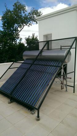 Colector-Solar-Agua-Caliente