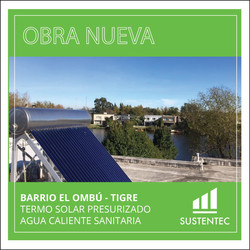 Termotanque-Tigre