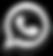 icono whatsapp-02.png