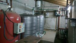 Agua-Caliente-Calefaccion