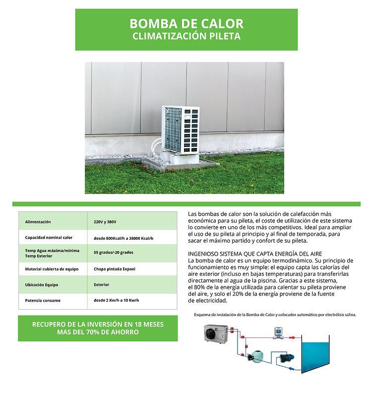bombas DE CALOR 2 verde-01.jpg
