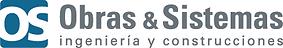 LOGO OBRAS Y SISTEMAS.png