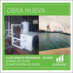 Boma-Calor-Climatizacion-Pileta