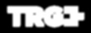 logo final versiones-04.png