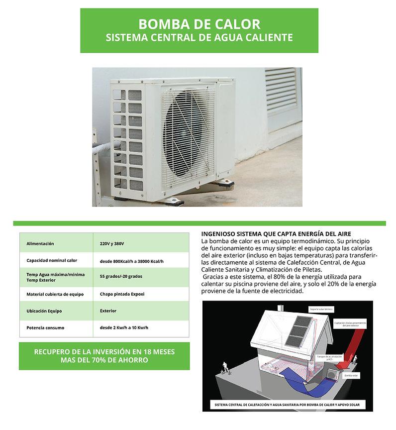 bombas DE CALOR-01.jpg