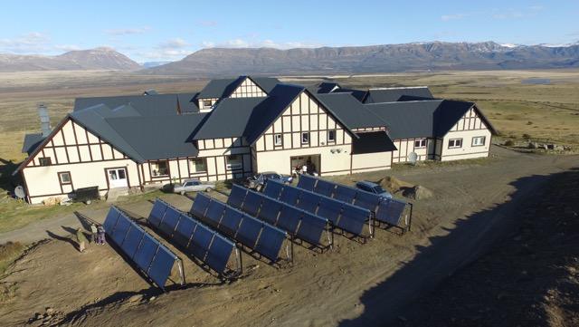 Energia-Solar-Argentina