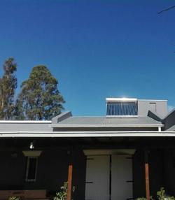Casa-Chapadmalal-Colector-Solar