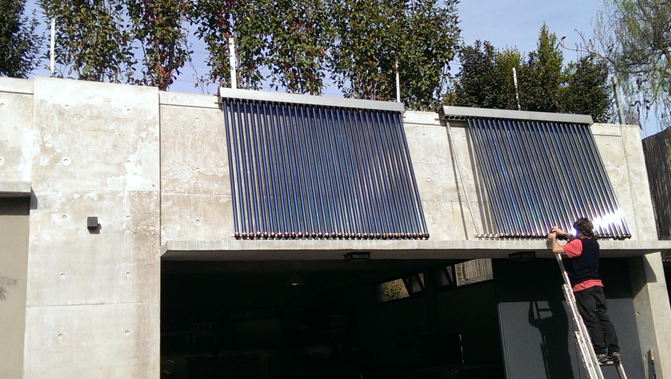 Colectores-Solares-Termotanques