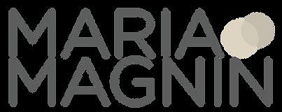 logo maria magnin FINAL para web-04.png