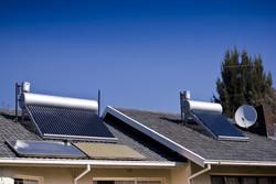 Instalacion-Colectores-Solares