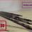 Thumbnail: broche universelle 60/70 cm EN FER 6/6mm pour tourne-broche de cheminée