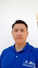 Edward Yang.jpg