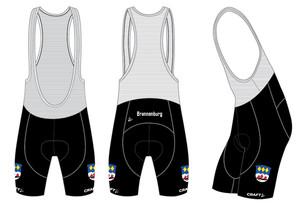 Customized Design von Craft, jetzt auch bei sportatex