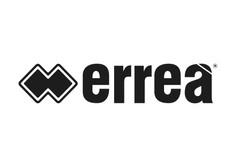 Errea_logo orizzontale.jpg