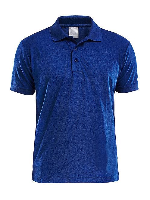 Craft - Polo Shirt Pique Classic M- Herren Sportswear Polo
