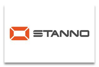 Stanno Teamsport und Vereinsausstattung für Fußball und den Multisport