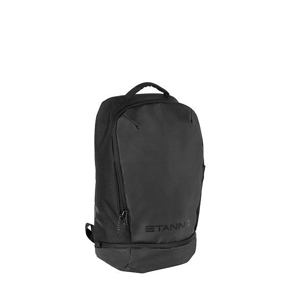 Stilvolle und geräumige Sporttasche für den aktiven Lifestyle