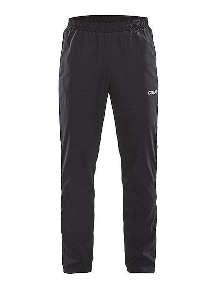 Craft Trainingshose Pro Control Woven Pants