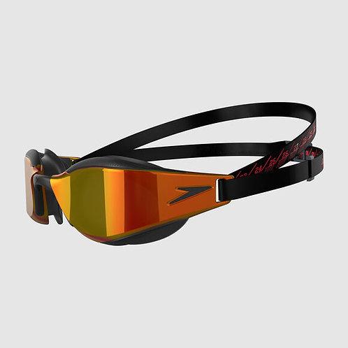 Speedo - Fastskin Hyper Elite Mirror - 68-12818F977
