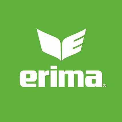 ERIMA Teamsport Teamkleidung Teamkataloge