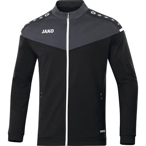 JAKO - Polyesterjacke - Champ 2.0 - Herren - 9320